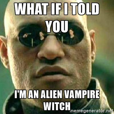 morpheus-alien-vampire-witch