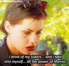 nancy-manon