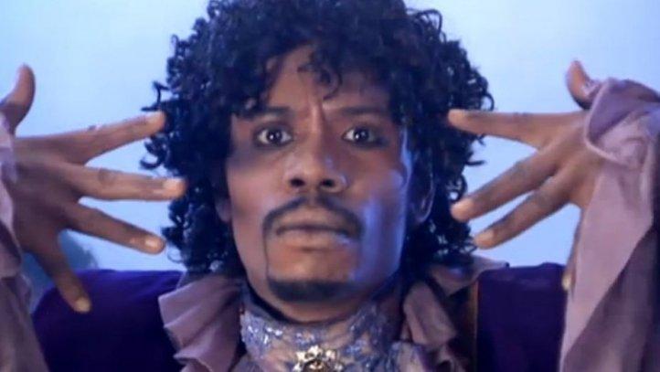 o-dave-chappelle-prince-facebook