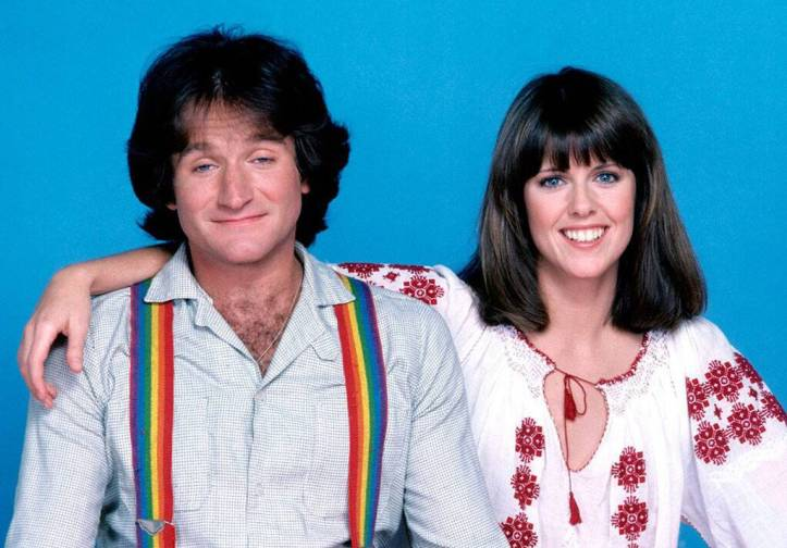 rs_1024x714-140812163624-1024.mork-mindy-robin-williams