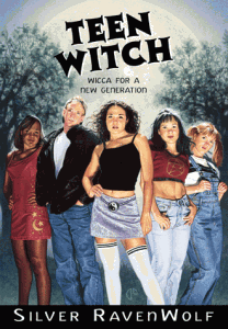 teen-witch