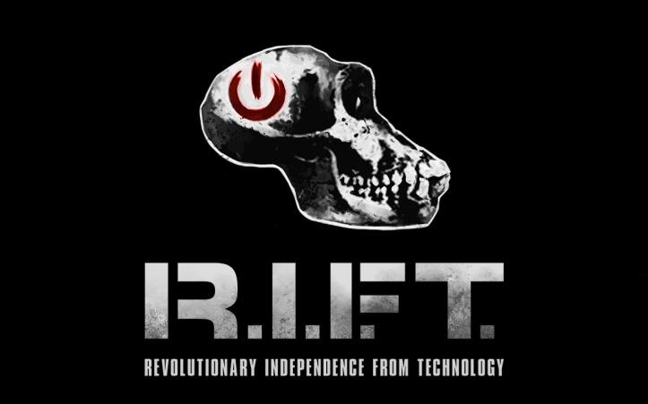 tumblr_static_transcendence_rift_logo