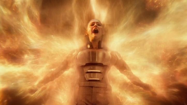 x-men-dark-phoenix-movie