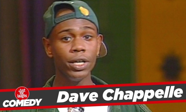 young-dave-chappelle1