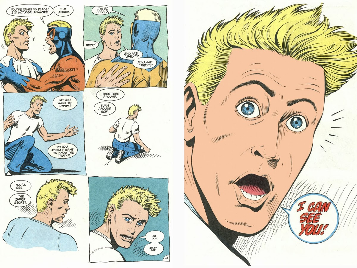 animal-man-19-i-can-see-you-with-prelude