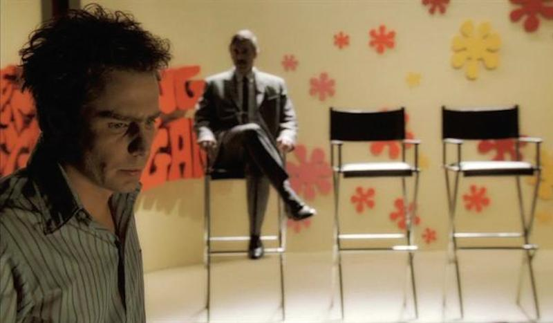 confessions-of-a-dangerous-mind-sam-rockwell