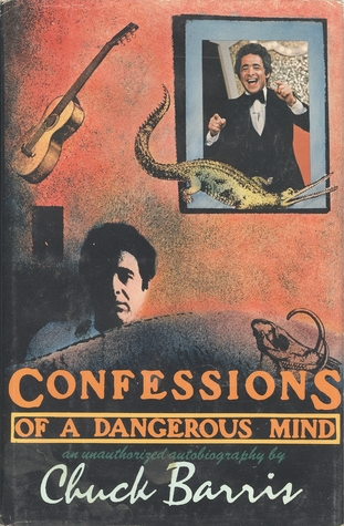 confessions-of-a-dangerous-mind