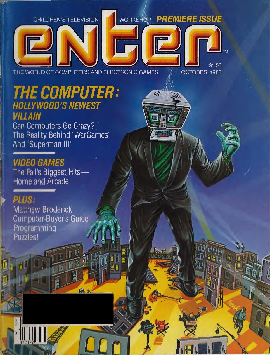 enter-magazine