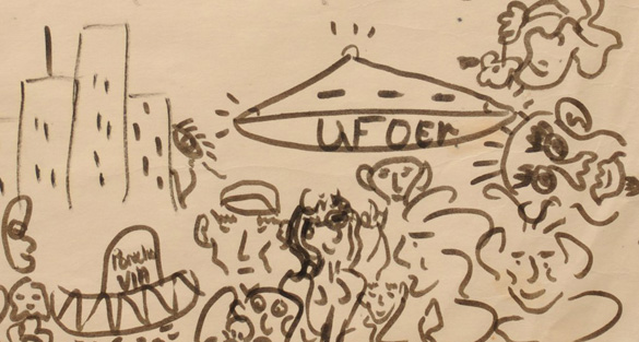 lennon-ufo-doodle-ftr