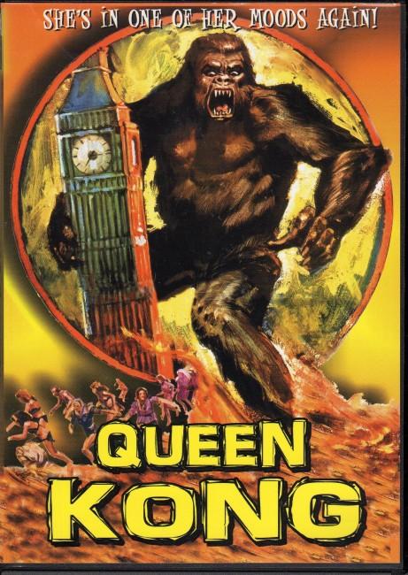 Queen-Kong-1976-poster-1-461x650