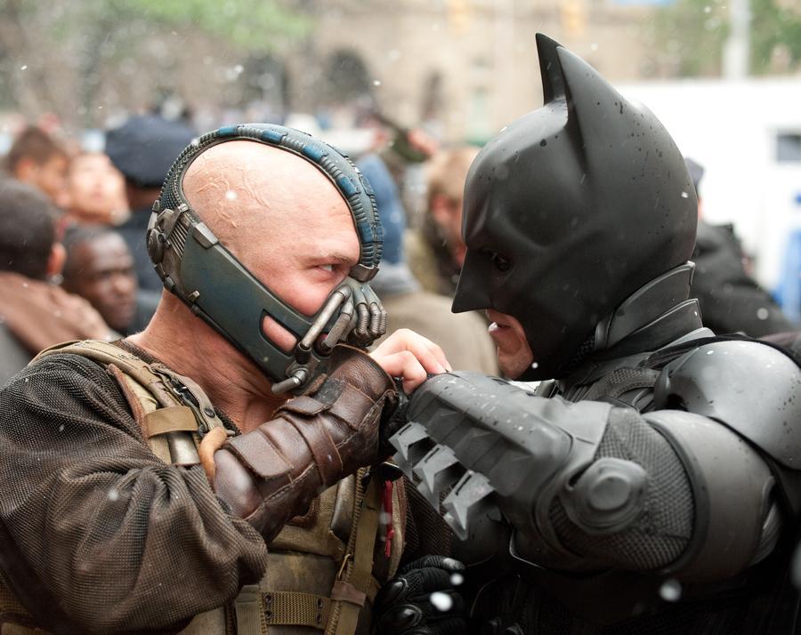 the_dark_knight_rises_promo_hd___bane_and_batman__by_markmajor_d4w7hd7-fullview